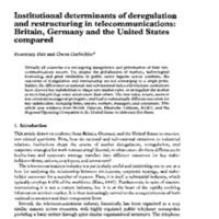 icls-vol7-59-79.pdf