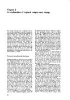 Vol_8.2_Ch2.pdf