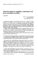 icls-vol4-73-93.pdf