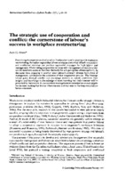 icls-vol7-19-36.pdf