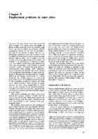 Vol_8.2_Ch3.pdf