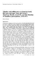 icls-vol6-1-27.pdf