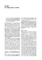 Vol_6.1_Ch1.pdf