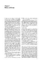 Vol_6.1_Ch3.pdf