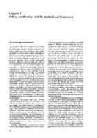 Vol_8.2_Ch5.pdf
