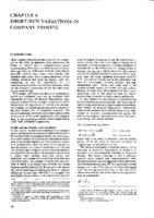 Vol_4_Ch6.pdf