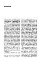 Vol_8.2_Introduction.pdf