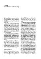 Vol_6.3_Ch3.pdf