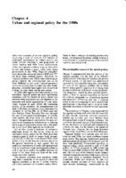 Vol_8.2_Ch4.pdf