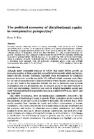 icls-vol6-79-99.pdf