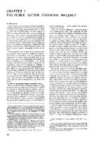 Vol_2_Ch7.pdf