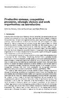 icls-vol7-3-17.pdf