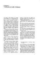 Vol_6.3_Ch1.pdf
