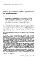 icls-vol7-119-133.pdf