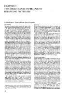 Vol_4_Ch5.pdf