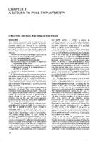 Vol_4_Ch3.pdf
