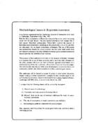 Vol_8.2_backmatter.pdf