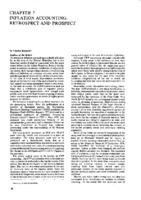 Vol_4_Ch7.pdf