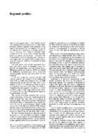Vol_8.2_Regional_profiles.pdf