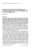 icls-vol4-21-51.pdf