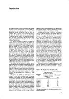 Vol_6.2_Introduction.pdf