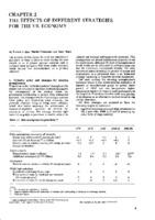 Vol_4_Ch2.pdf