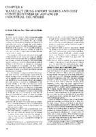 Vol_3_Ch6.pdf