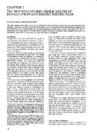 Vol_3_Ch2.pdf