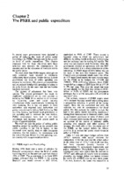 Vol_7.1_Ch2.pdf