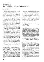Vol_2_Ch6.pdf