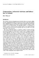 icls-vol4-95-113.pdf